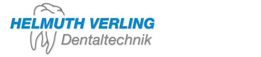 Verling Dentaltechnik